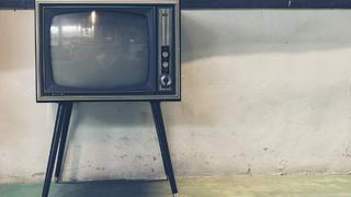 Is there a future for mainstream TV?